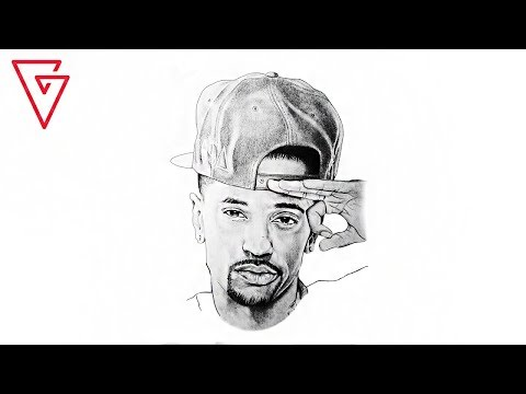 "(Free) Hard Trap Beat With Hook | ""Pay Homage"" [Big Sean Type Beat]"