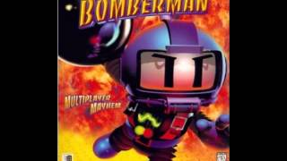 Atomic Bomberman: Unused Vulgar Voice clips