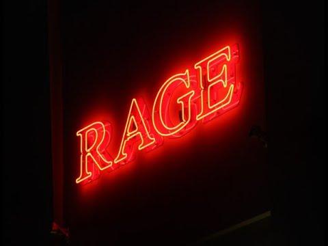Miss The Rage – Trippie Redd, Ft. Juice WRLD, Lil Uzi Vert & Playboi Carti (Music Video)