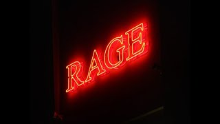 Miss The Rage - Trippie Redd, Ft. Juice WRLD, Lil Uzi Vert & Playboi Carti (Music Video)
