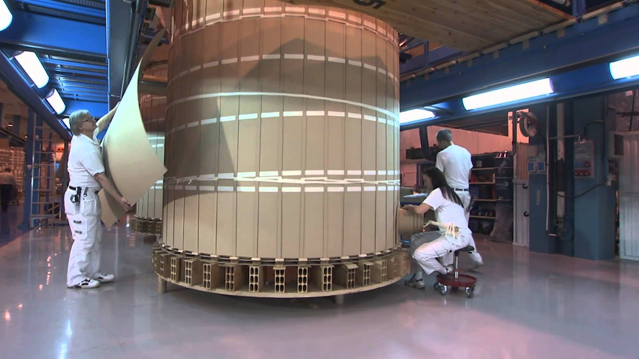 Power Transformers And Shunt Reactors Proven History For