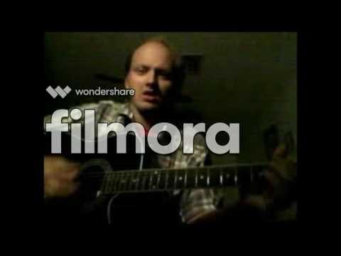 David Chamberlain-Take My Honor (Original)