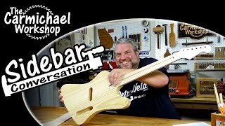 Sidebar - Contests, Tv Console, Electric Guitar, Wia 2015, Stickers And More!