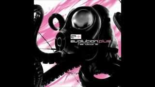 Plus System - Is this the future