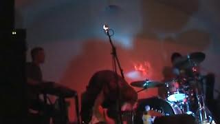 Kitty Solaris live le visionnaire 16 maggio 2009