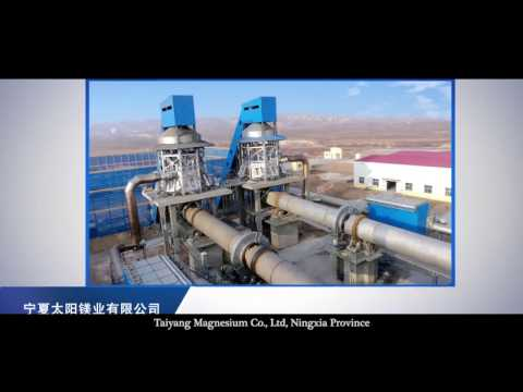 Introducción De Henan Zhengzhou Mining Machinery Co.,Ltd. (ZKcorp)
