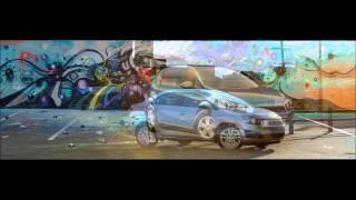 видео Модельный ряд Chevrolet. Технические характеристики новых авто Chevrolet и автомобилей Chevrolet с пробегом на cartechnic.ru