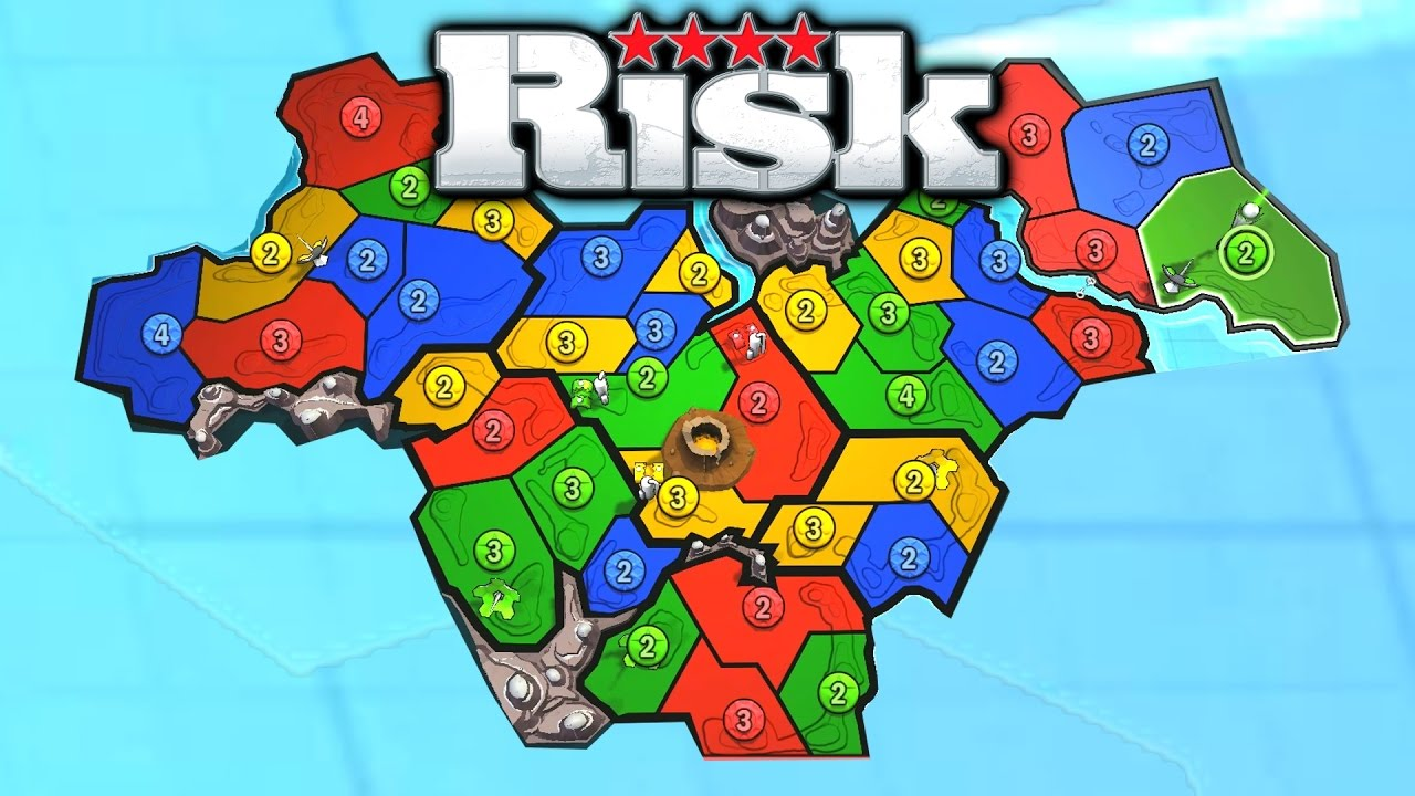 Volcano map risk factions risk game 6 youtube volcano map risk factions risk game 6 gumiabroncs Image collections