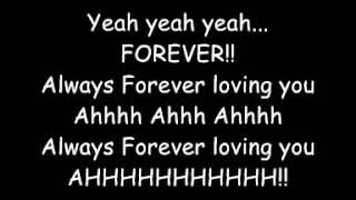 Heatwave   Always And Forever With Lyrics   YouTube