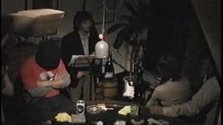 橘慶太 - 愛のカタチ