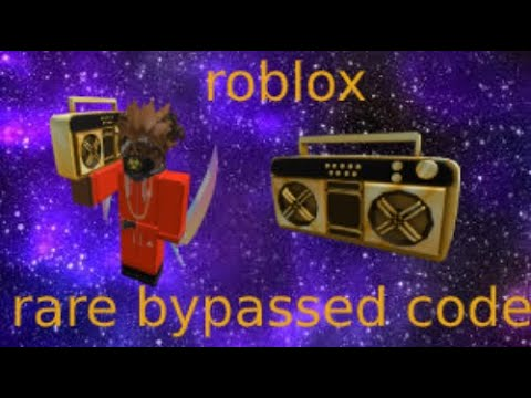 Childish Flamingo Bypassed Roblox Id 50 Roblox Bypassed Audios Rare Loud Codes In Description Youtube