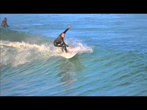 Dania Beach Surf