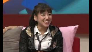 Sudah Mampu Solo Karir, Haruka Keluar Dari JKT48