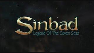 Let The Games Begin - Sinbad: The Legend of Seven Seas