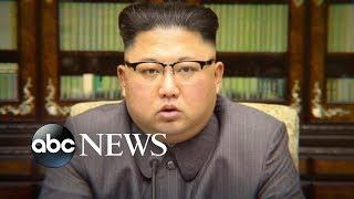 Who is 'Supreme Leader' Kim Jong Un?