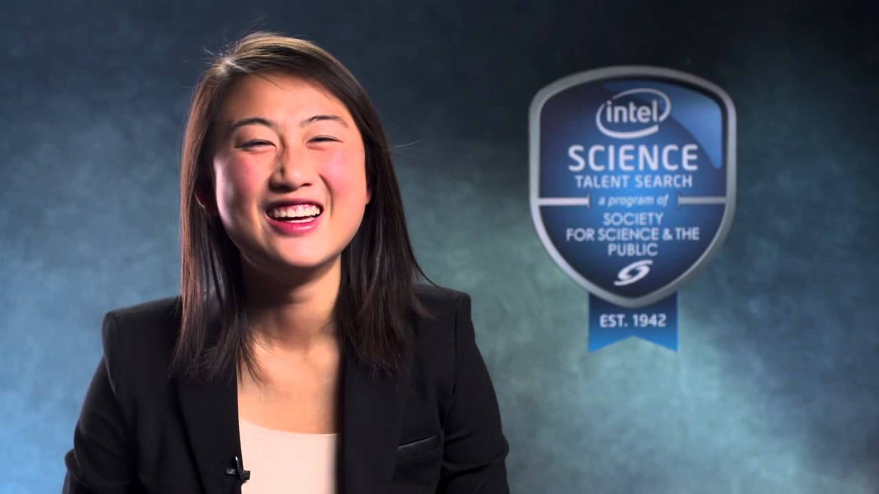 intel sts essay questions Stem competitions i n order to receive the intel science talent search (intel sts) essay questions, questions about the research project.
