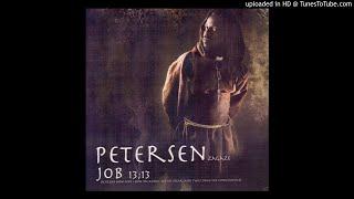 Petersen - Oxygen (Official Audio)