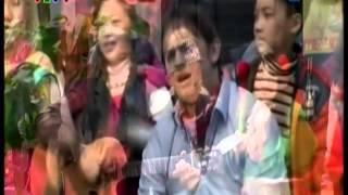Ôi Quê Tôi - Guitar - Lee Kirby