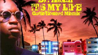 Download Dr Alban - It's My Life (Pum Pum Remix) Mp3 and Videos