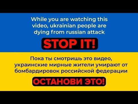 Elektron Digitone (Обзор) | PRODJ