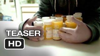 Off Label Teaser Trailer (2013) - Pharmaceutical Drugs Documentary HD