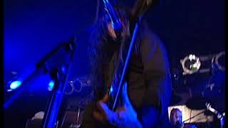 Kreator - Impossible Brutality - Live at TV Show Rockpalast (2004)
