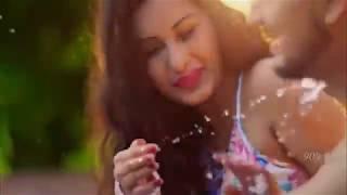 usuraiye tholachan songs iravakku nilav  ❤   Best love status video t    Cute Couples    Love status