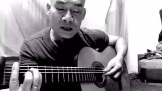 Một Người Đi- Trịnh Sơn Truyền