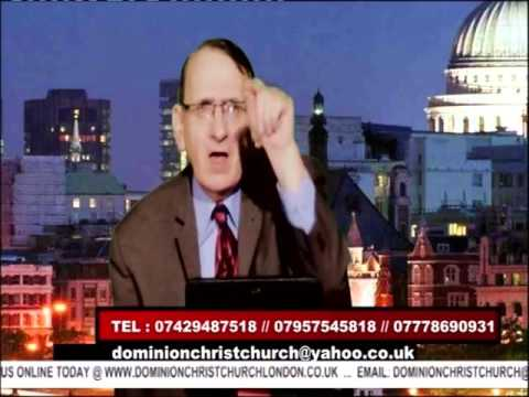 Television Broadcast 20th February 2016