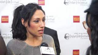 gangs of wasseypur opening night los angeles indian film festival 2013