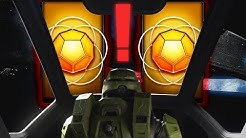 Halo Infinite News - Microtransaction update, Halo Infinite's Creative Director leaves 343