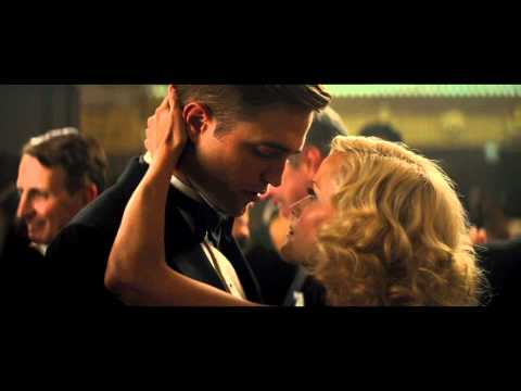 Water for Elephants is listed (or ranked) 12 on the list Movies Produced by Gil Netter