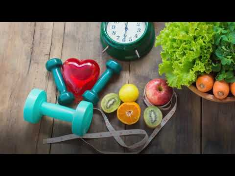 5 Benefits of citrus fruits
