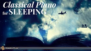 6 Hours Classical Piano Music For Sleeping - Stafaband