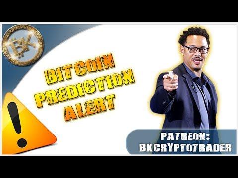 Bitcoin BTC Price 7375 USD 🚀 LIVE Crypto Trader News 2018