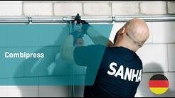 Vorhandenes #Presswerkzeug nutzen: Mit combipress Kosten reduzieren