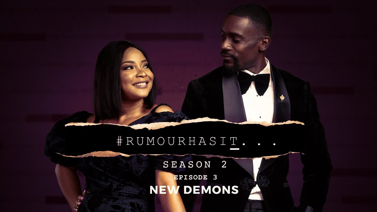Download Rumour Has It S2E3: New Demons