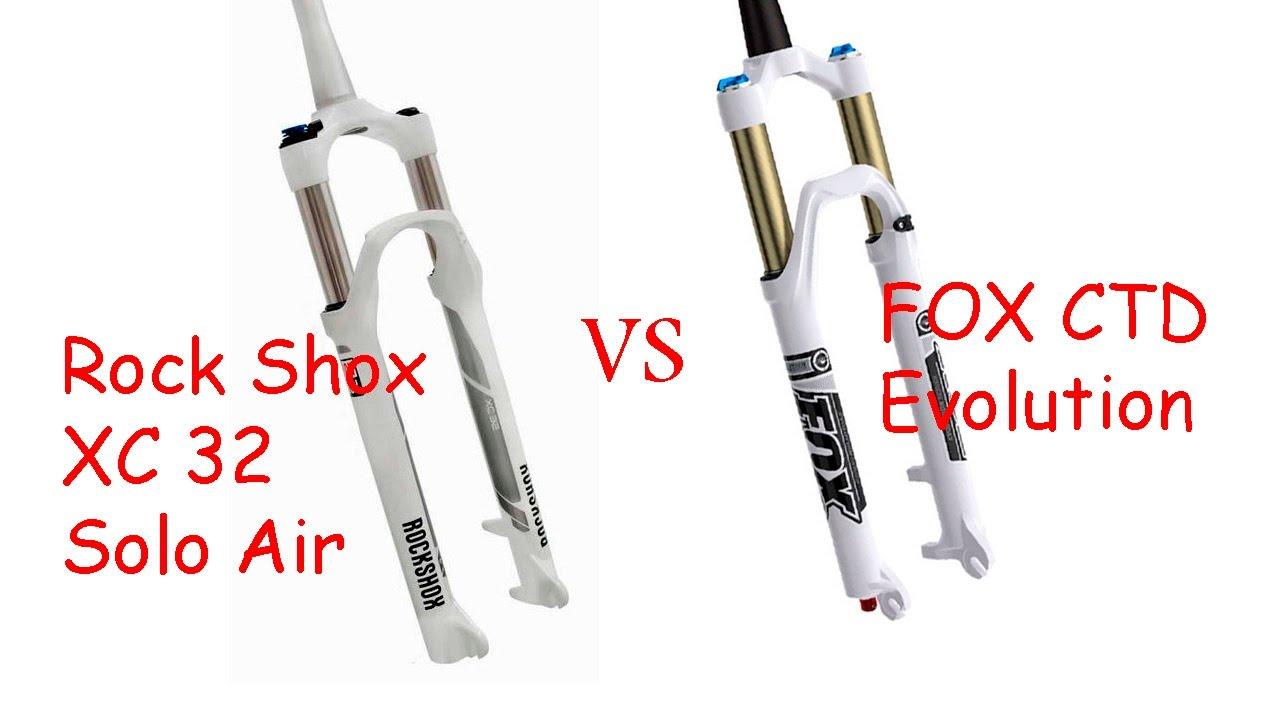 Rockshox fork service kit, full: pike, 2014+ solo air upgraded mpn:. Rockshox revelation / argyle / sektor / tora / recon / xc32 dust seal/foam.