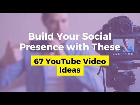 Video 67