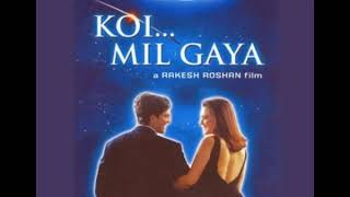 koi mil gaya its magic (2003)
