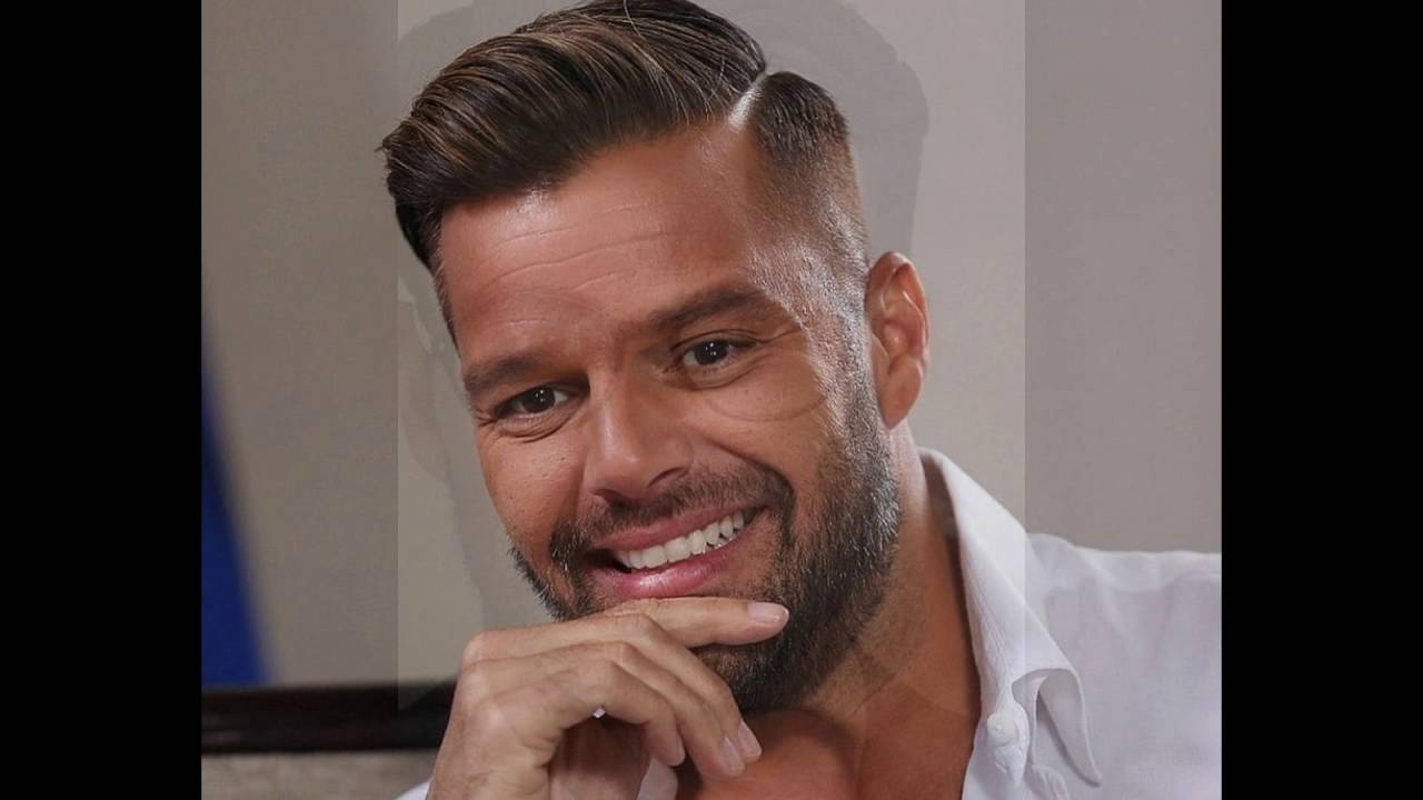 Caesar haircut short mens hairstyles youtube caesar haircut short mens hairstyles solutioingenieria Choice Image