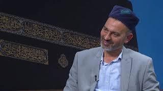 Resulullah sav ve Kâ'b bin Mâlik ra arasında geçen hadise neydi?