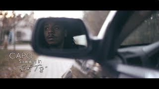 Repeat youtube video Capo - SRT8 (Official Video) Shot By @AZaeProduction