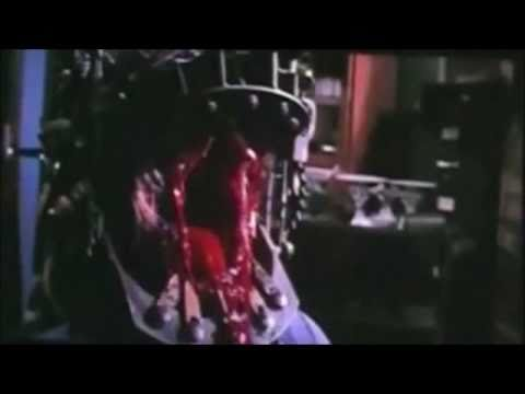 Saw 3D - All the deaths