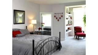35+ Best Bedroom ideas for women