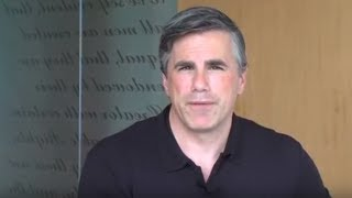 Tom Fitton gives updates on Obama Spying Scandal, Unmasking Scandal, Rep. Adam Schiff, & Seth Rich
