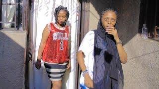 SUBU Comedy: Indara y' umukobwa uri munsi y' imyaka 18 by RedBlue JD Comedy (EPISODE 10)