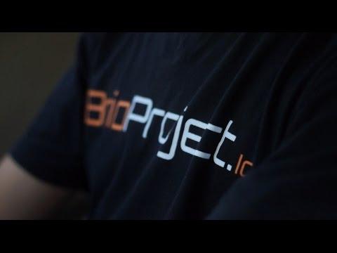 BrioProject.id regional Semarang