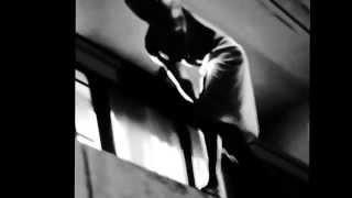 John tucker (thong clip)