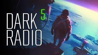 Tokyo Rose - End Game | Synthwave, Chill, Darkwave | Dark5 Radio